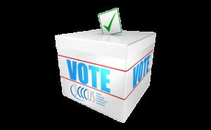 Vote pour l'élection aux comités @ https://scccus.com/elections/election-comites/